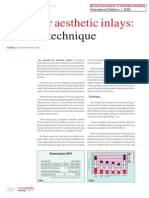 inlayuri estetice posterioare Rondoni.pdf