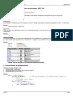 Convenciones de codificación para proyectos en .NET  C# (1).pdf