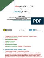4. vargas llosa vs baricco_nuevo.pdf