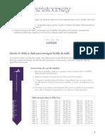 Guía tallas anillos.pdf