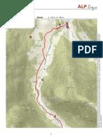 Auf Den Spuren Der Bergknappen Vom Untertal Ins Obertal Fixscalemap En