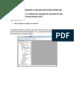 Microsoft Word - practica.pdf
