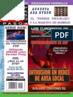 HxC_11.pdf