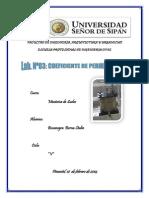 coeficiente de permeabilidad - Suelos.docx