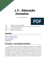 Educação Inclusiva texto 3.pdf