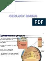 01 Geology Basics
