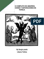 Tratado completo de brujería blanca.docx