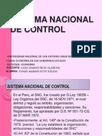 3. SISTEMA NACIONAL DE CONTROL.pptx