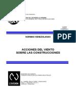 norma 2003-86.pdf