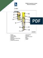 FUNC INYECTOR MEUI.pdf