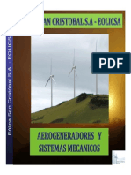 3_Sistema Mecanico AE59.pdf