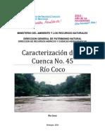 Cuenca 45_Rio Coco_Informe.pdf