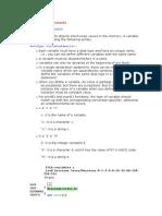 cmpe150_lecture_notes.docx