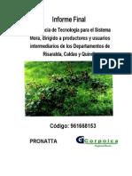 LA MORA.pdf