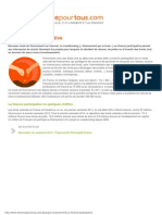 La-finance-participative.pdf