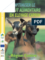 caprins_coutaliment.pdf