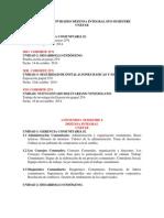 PLAN  DE ACTIVIDADES DEFENSA INTEGRAL 6TO SEMESTRE.docx