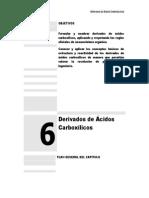 06-DerivadosAcidosCarboxilicos.docx