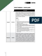 Descripciones niveles desempeno Competencias ciudadanas 9 2.pdf