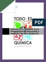 informelab.doc