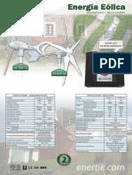 folleto_ge_re.pdf