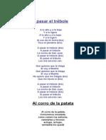 Canciones22.doc