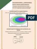 Tarea de la II unidad.pdf