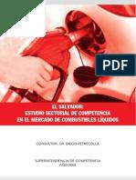 PARA ROCIO.pdf