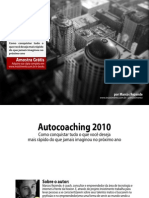Autocoaching 2010 - Preview