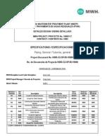 K083-C2-SP-50-15000 Rev. 1-Tuberías general.pdf