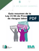 Guia Ley Prevencion.pdf