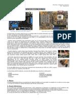 Placa base_Componentes y Funciones_2014.pdf