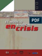 Crisis_sindicalismo_Argentina.pdf