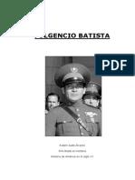 Fulgencio Batista y Zaldívar.docx