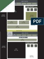Manual de la empresa.pdf
