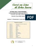 esoterismo.pdf