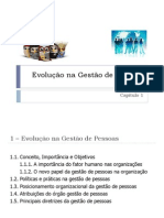 captulo1-evoluonagestodepessoas-130223105203-phpapp02.pdf