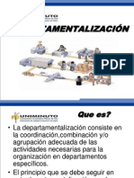 Presentacion_en_Departamentalizacion.ppt