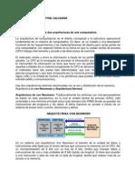 Arquitectura computadora.docx