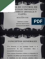 fases del control de acceso biometrico definitivo.pptx
