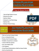 2014-03-15_23-51-30__12_Step_Author_Action_Plan_