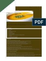 Receita de Sopa Queima Gordura.docx