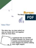 VB_Muscle_BURSAE_081814.pdf