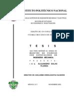 Diseño de un cople con fusible mecánico de impacto.pdf