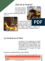 mineria.pptx