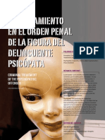 Dialnet-El Tratamiento En El Orden Penal De La Figura Del Delincuente Psicopata.pdf