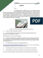 5ROTEIRO.pdf