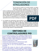 2.2.-SINT DE CONTR PID.pptx