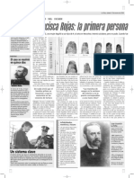 PRIMER CASO CRIMINAL DONDE PARTICIPO DACTILOSCOPIA.pdf