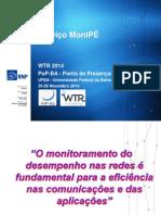 WTR PoP-BA 2014 - MonIPE (Alex Moura).pptx